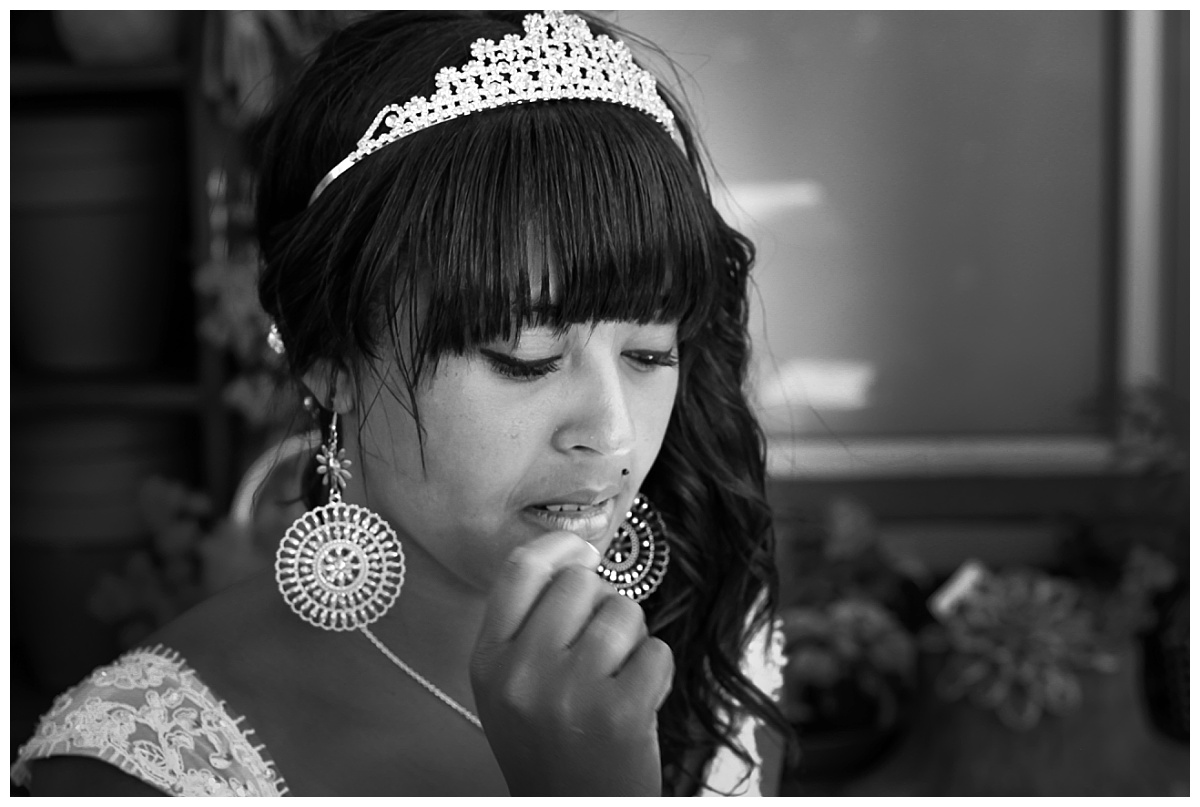 Photography Matric Ball Photos,