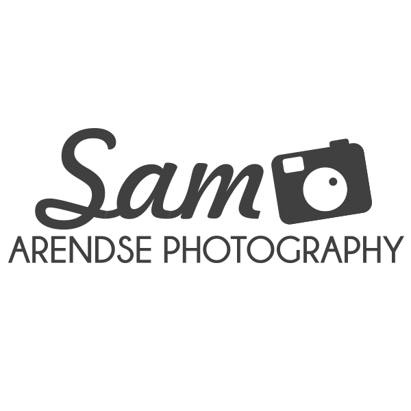 SamArendse Photography