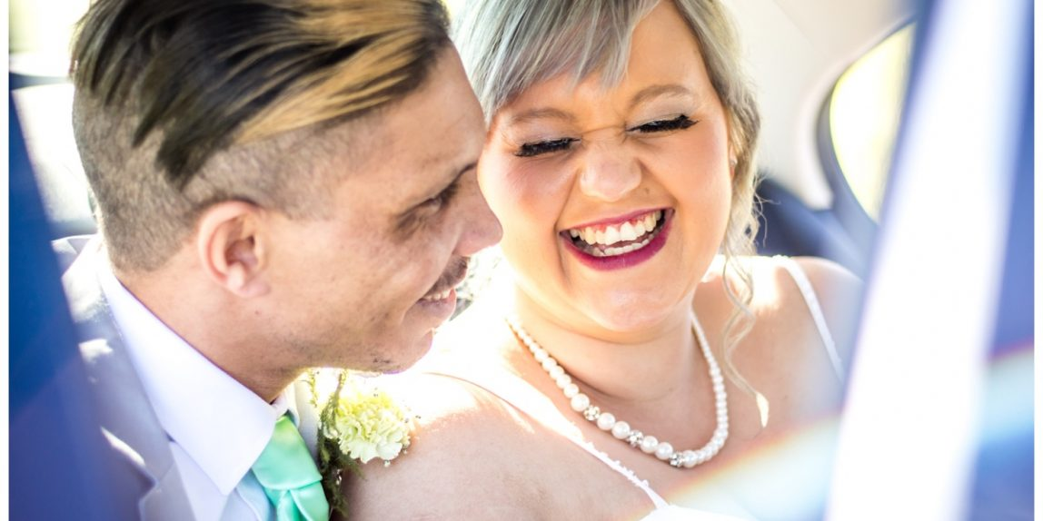 NEIL & LAURA WEDDING | MCPHERSONS