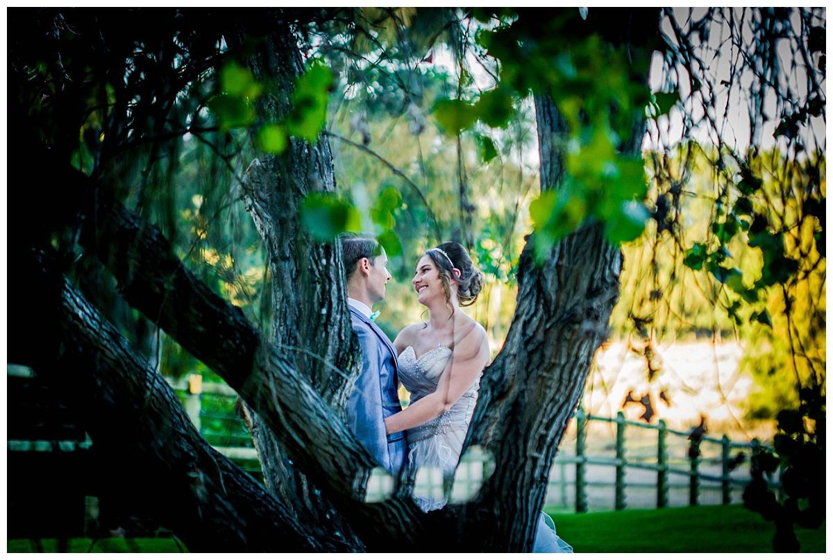 Photography,WeddingPhotography,Weddings,