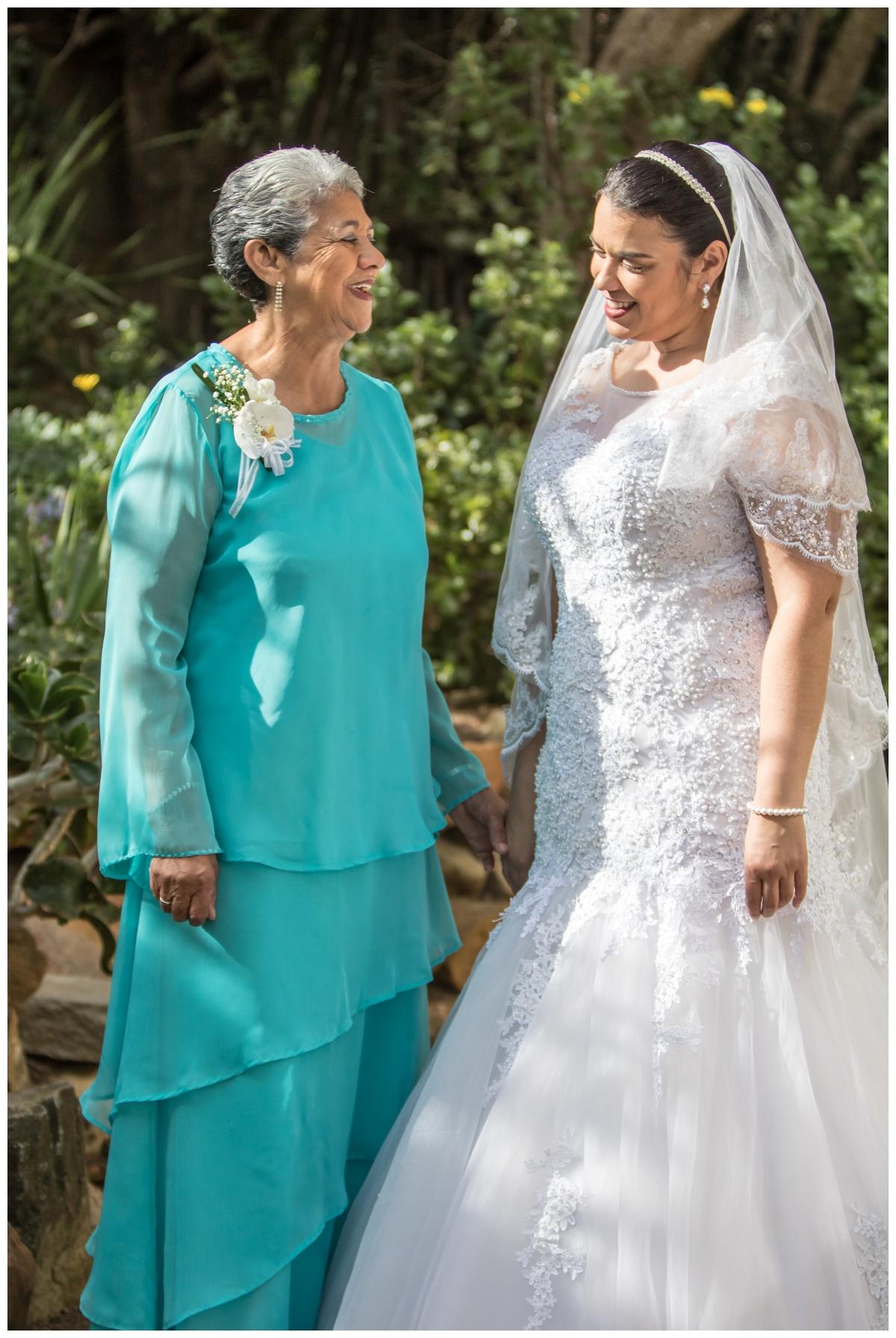 Photography,bridal,bride,canon,groom,photographer,samarendsephoto,wedding,weddingphotography,weddings,