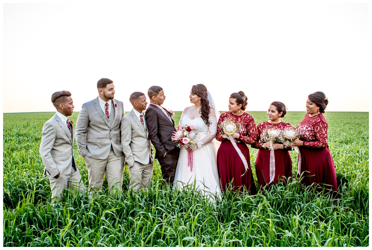 Bridal Party,Bride,Cape Town,Couple,Groom,Photographer,Photography,Wedding,