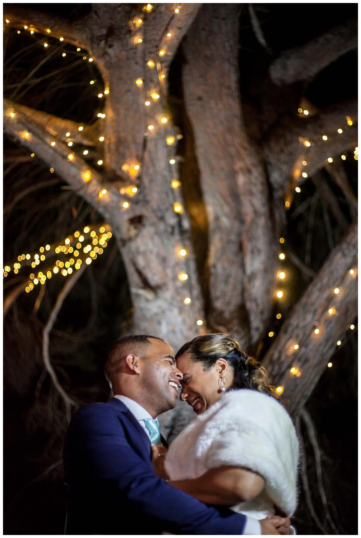 BRIDGET & JONATHAN WEDDING | GROENVLEI GUEST FARM