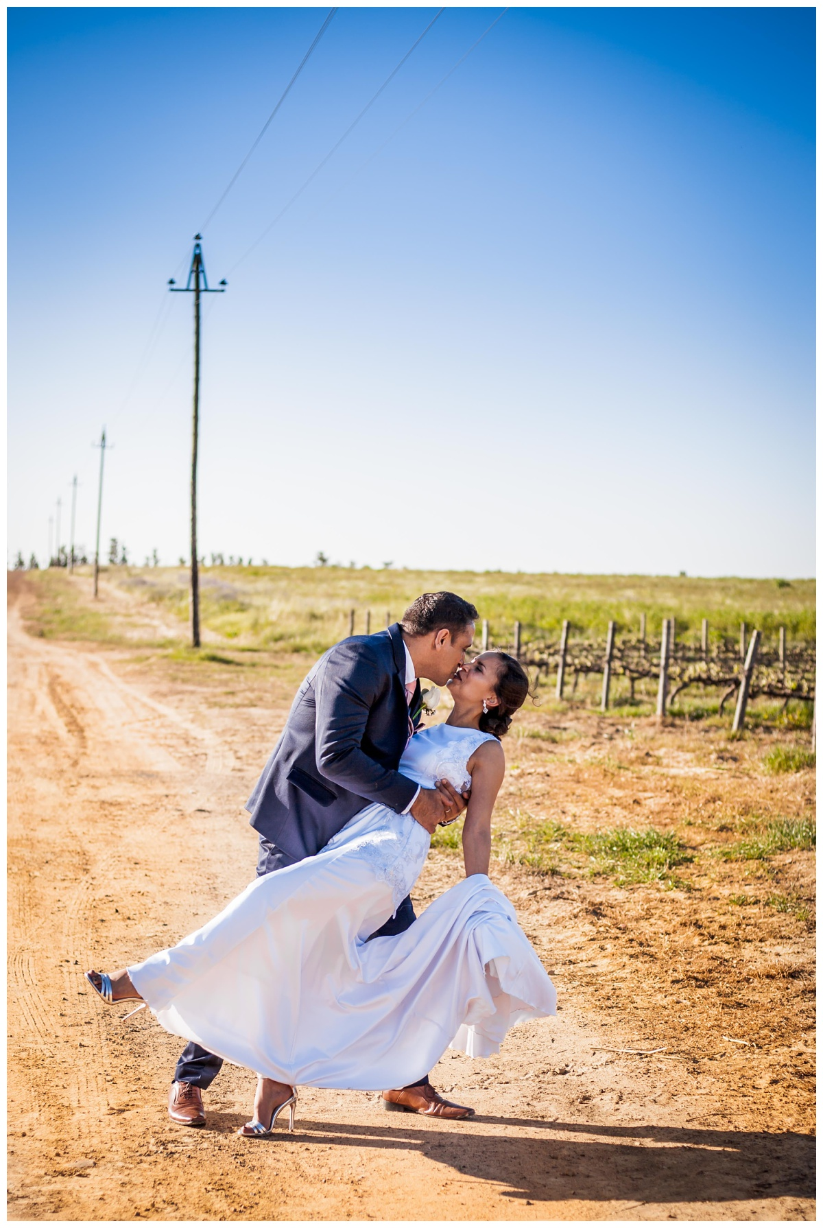 Cape Town,Photography,SamArendsePhotography,Wedding Photography,Weddings,