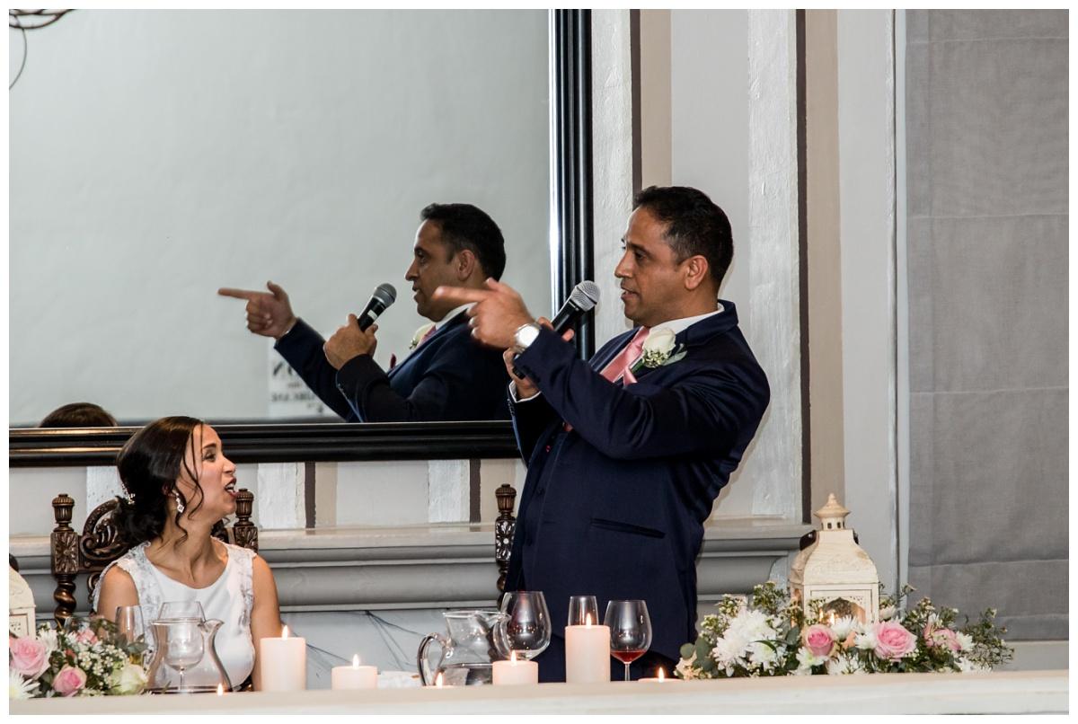 Cape Town,Photography,SamArendsePhotography,Wedding Photography,Weddings,