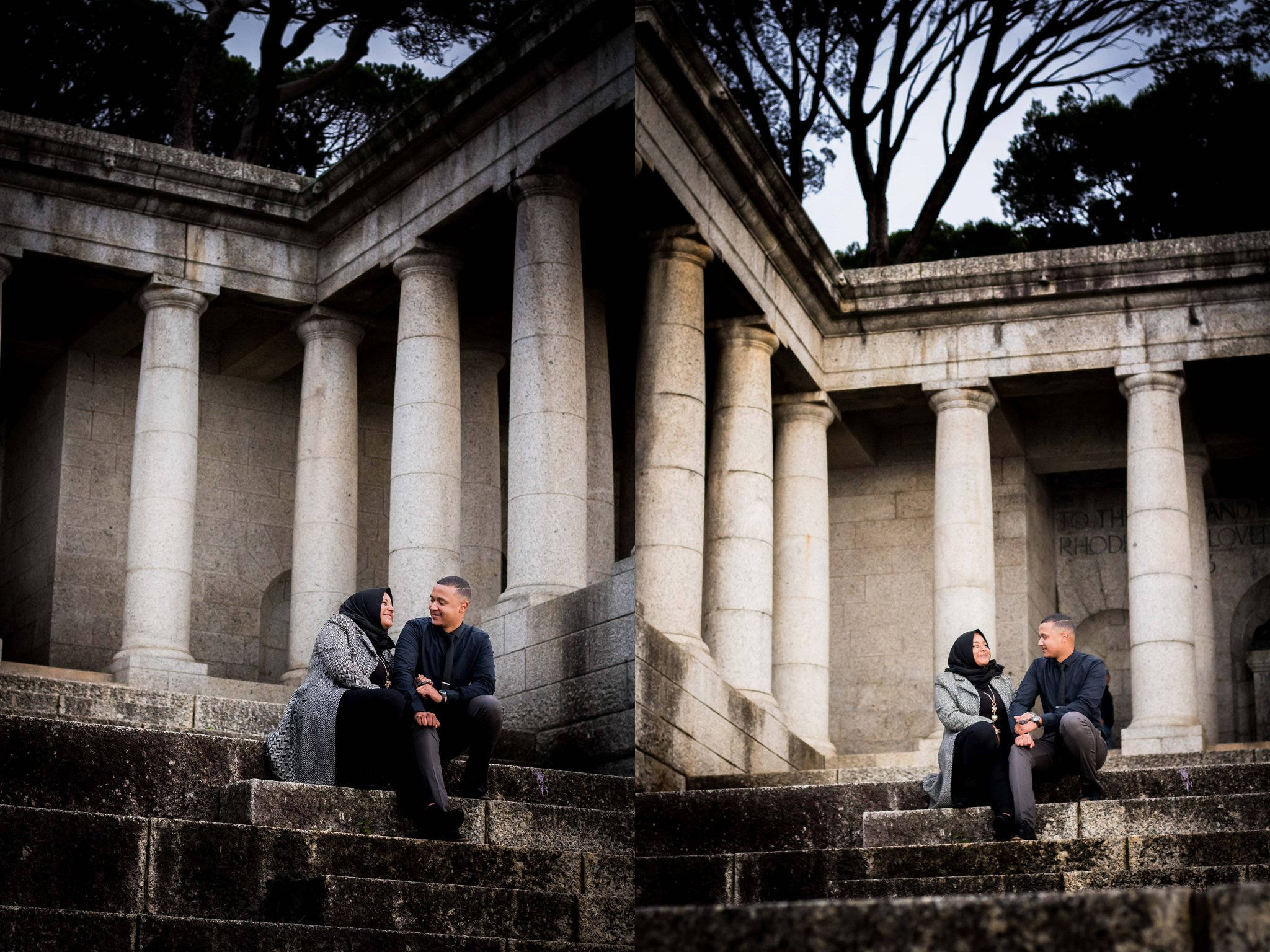 Canon,Couple Shoot,Photoshoot,Pre-Wedding,SamArendse Photography,