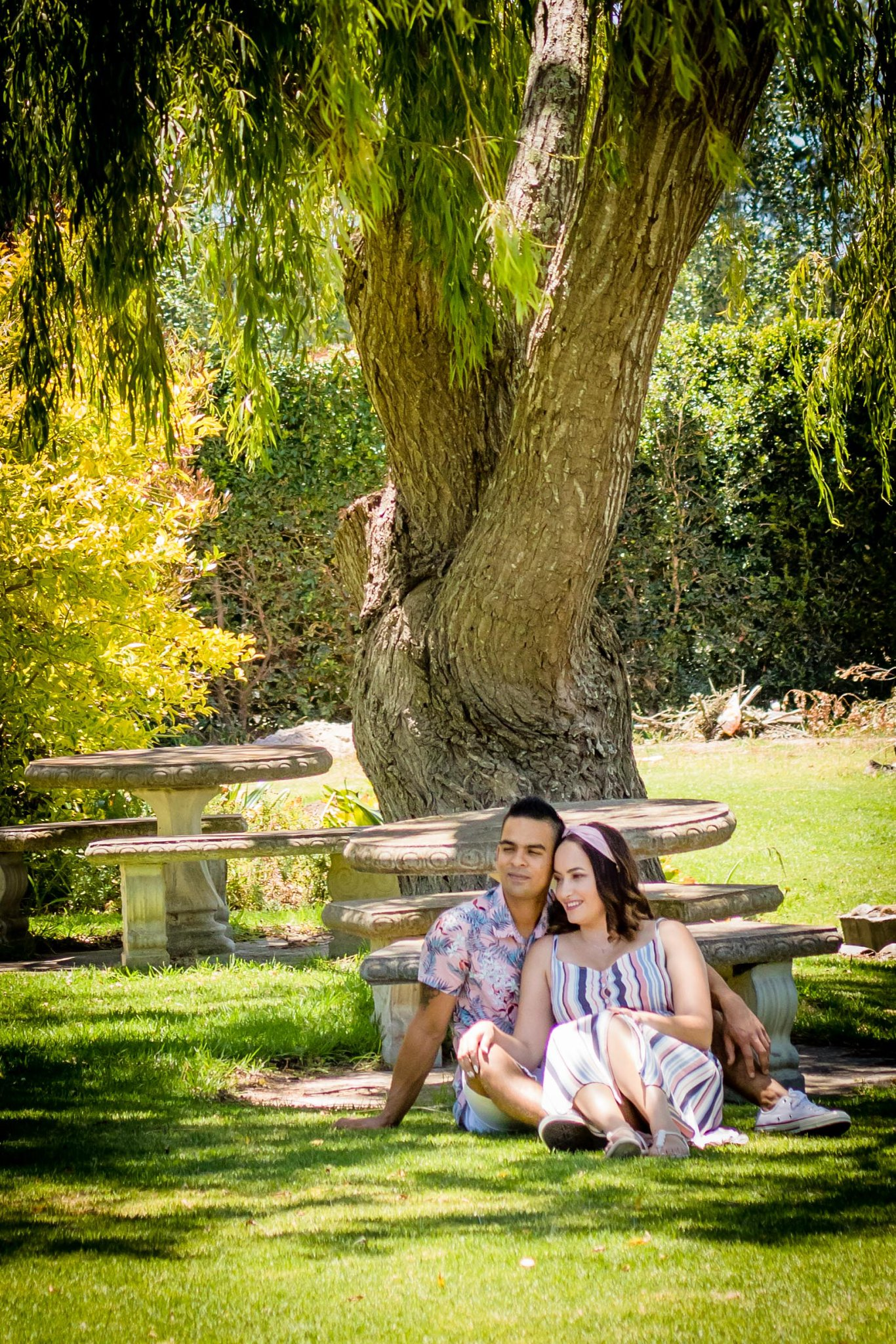 Engaged,Engagement,Engagement Photo,Photography,Photoshoot,Proposal,SamArendsePhotography,