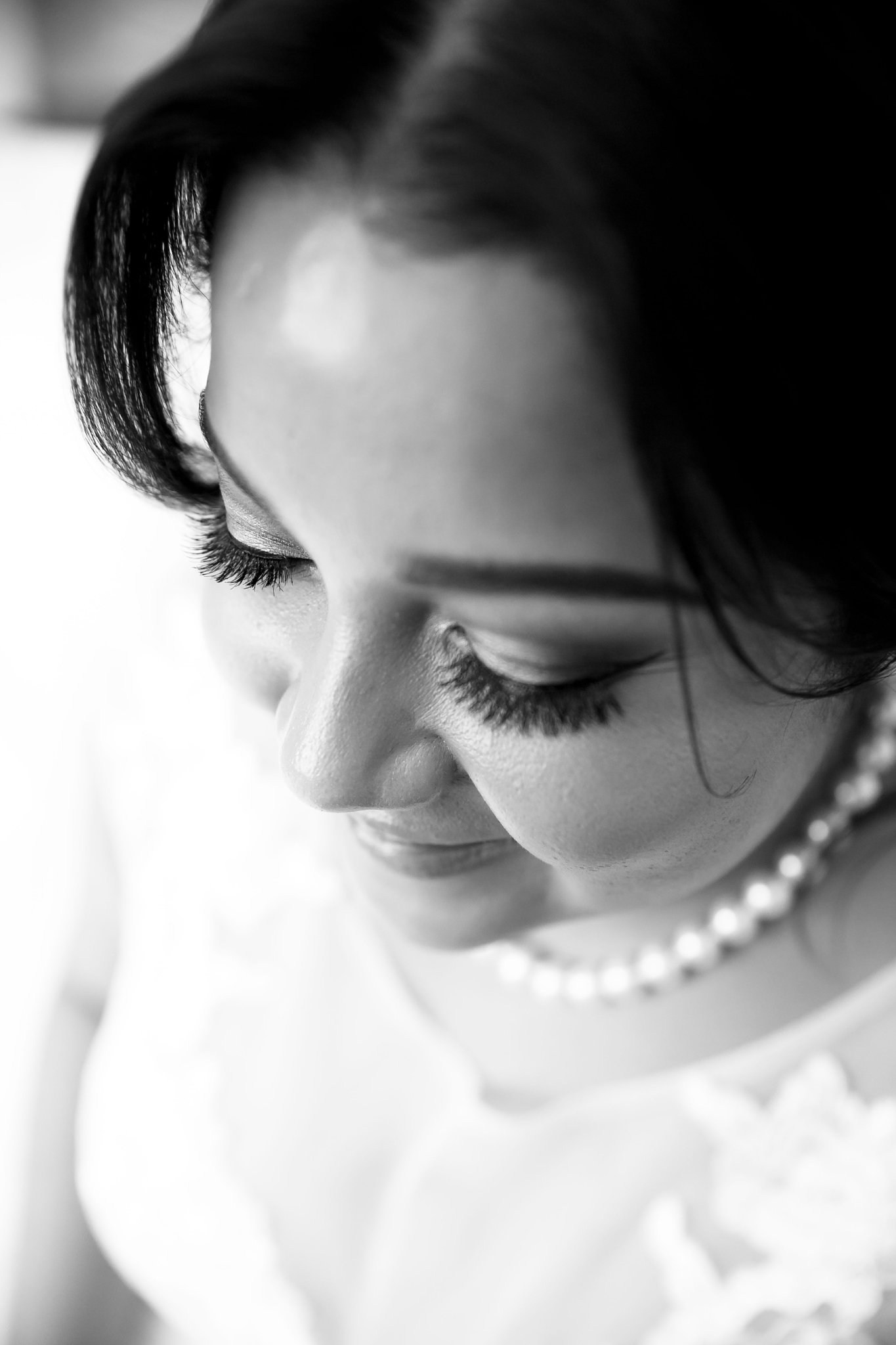 Photography,WEDDING,WEDDINGPHOTOGRAPHY,