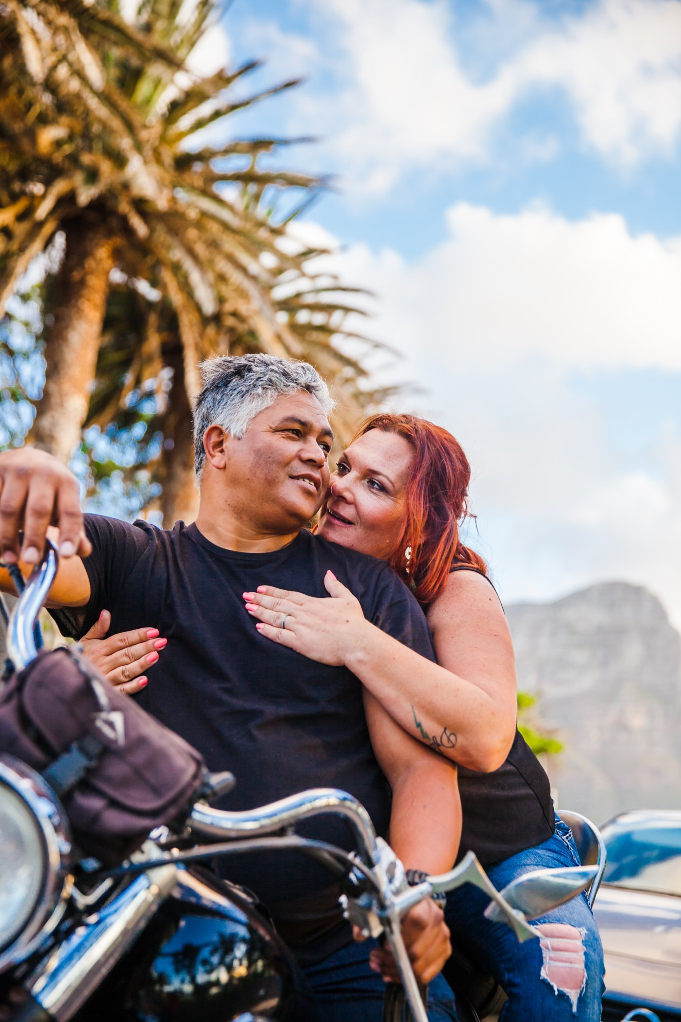 Cape Town,Cape Town wedding photographer,Couples Photoshoot,Photography,SamArendse Photography,engagement shoot,