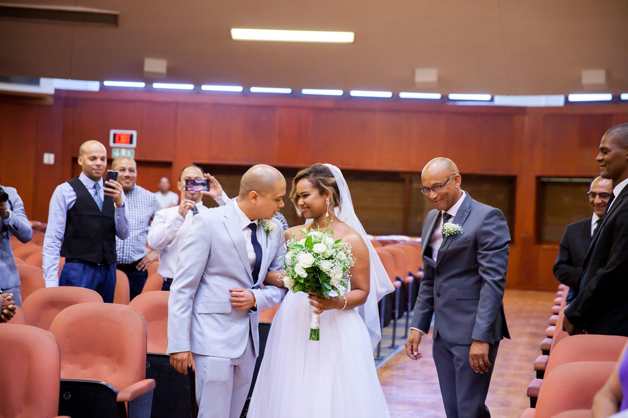 Photography,SamArendse Photography,Wedding,Wedding Photographer,Wedding Photography,