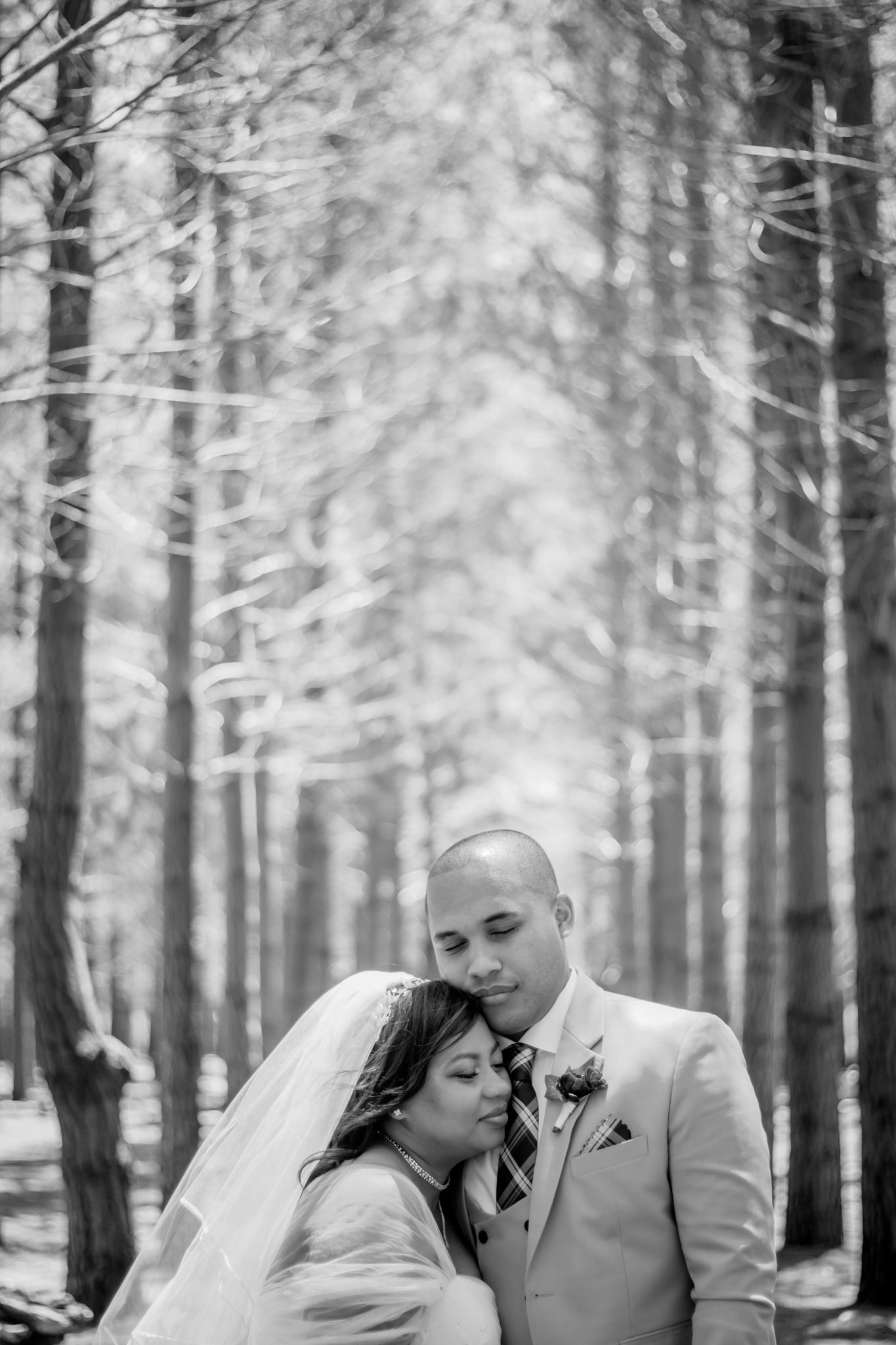 KEENAN & HAYLEY WEDDING | HOUTBAY MANOR